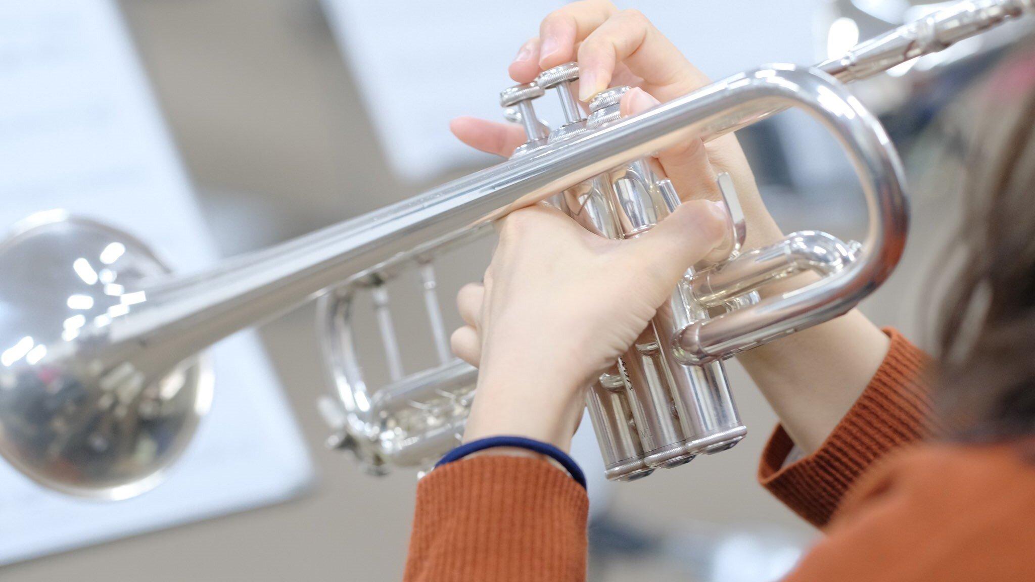 MUSIC of 信州